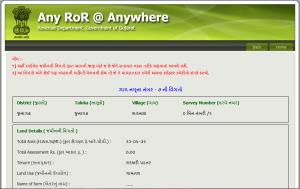 RoR @ Web